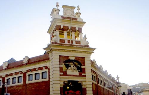 Desatascos molins de rei camion cuba molins de rei - Casa en molins de rei ...