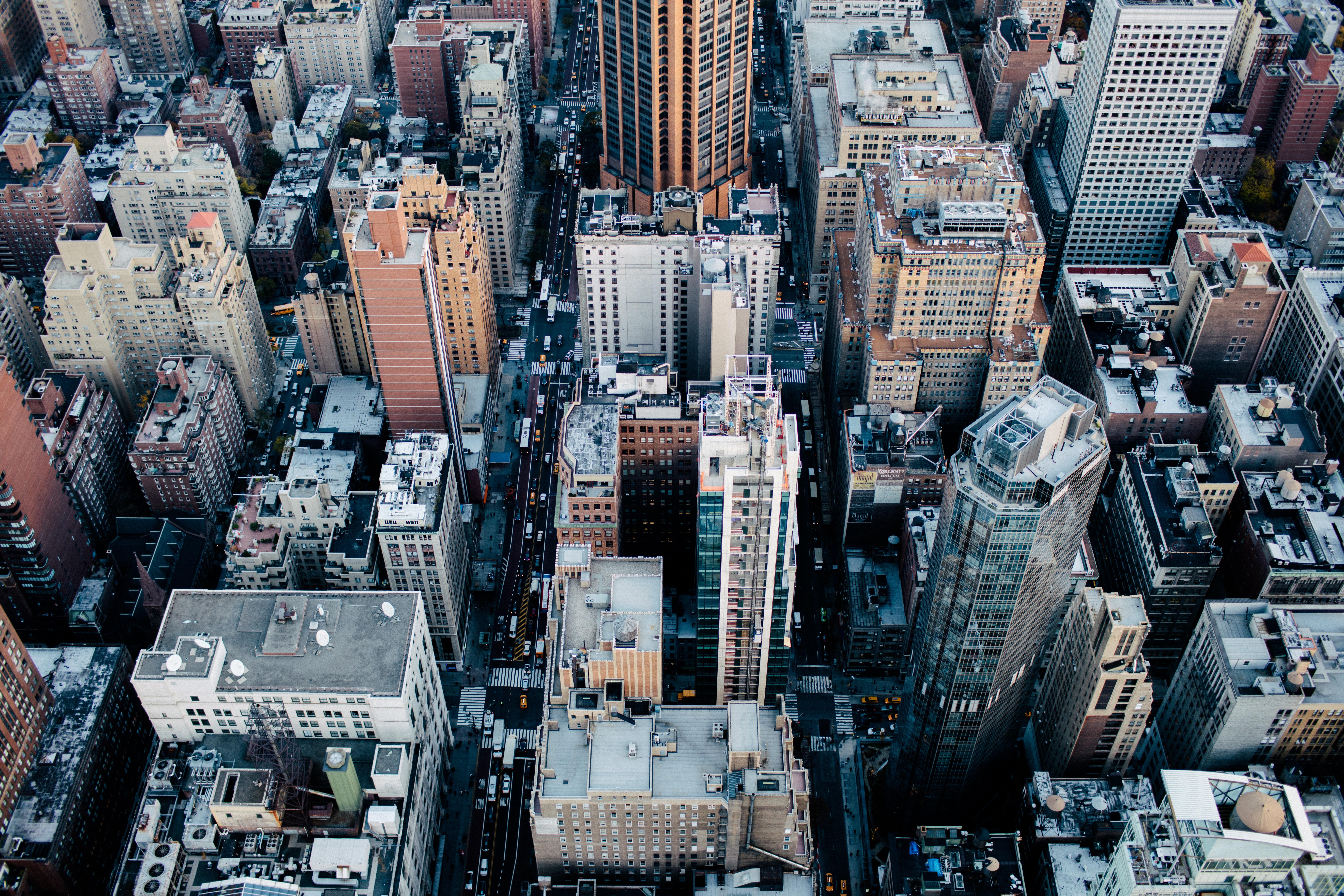31 octubre dia mundial ciudades